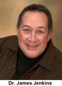 Jim NSAC a